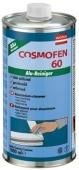 COSMOFEN 60,(Космофен) металлическая банка 1000мл,(1к-12шт), (Германия)