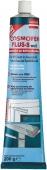 COSMOFEN PLUS HV (Космофен) прозрачный, жидкий пластик 200гр, 30шт в кор.